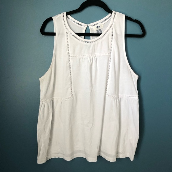 Old Navy Tops - OLD NAVY Tank Top